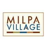 Milpa Village – Milpitas